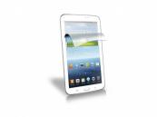 Samsung Galaxy Tab 4 7.0 / Nook Screenprotector