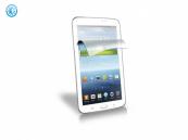 Samsung Galaxy Tab 4 7.0 / Nook Screenprotector Anti-Glare