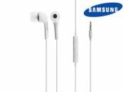 Samsung Stereo Headset EHS64AVFWE originele oortjes