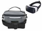 Luxe opberg tas voor uw VR Bril