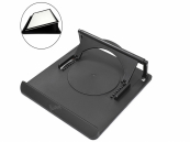 Verstelbare standaard voor Lightpad A3 en Lightpad A4