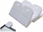 Lightpad Clips klemmen 4 stuks voor A5 / A4 /A3 / A2 / A1