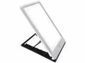 Daglicht lamp - Sad light - Energielamp - Lichttherapielamp