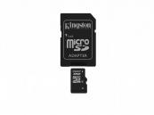 32GB Micro SDHC Geheugenkaart Class 10