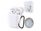 Draadloze Airpods oplader case / oplaadcase Airpods