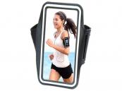 Sportband voor smartphones